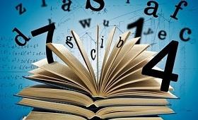 Нумерология буквы в цифры