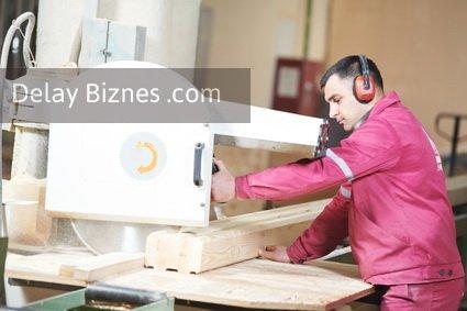Как заняться мебельным бизнесом