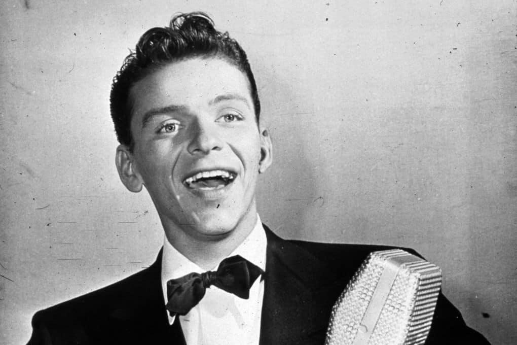 Певицы 60 годов американские
