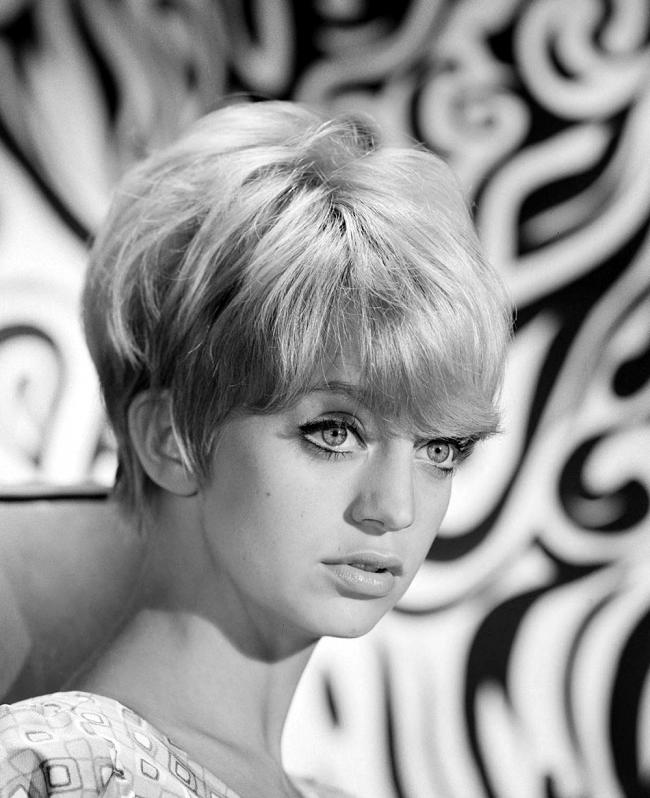 Films with goldie hawn