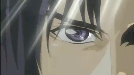 Adult anime free videos