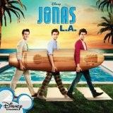 Jonas brothers your biggest fan lyrics