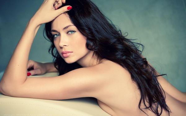 Все русские актрисы список с фото блондинки