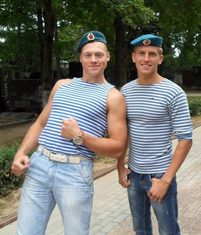 Алексей щербаков одноклассники