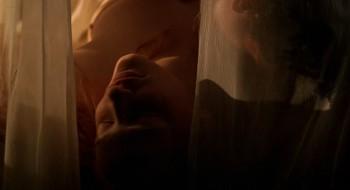 Cate blanchett nudity