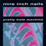 Lyrics nine inch nails