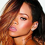 What is unfaithful by rihanna about