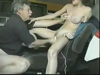 New porno girls