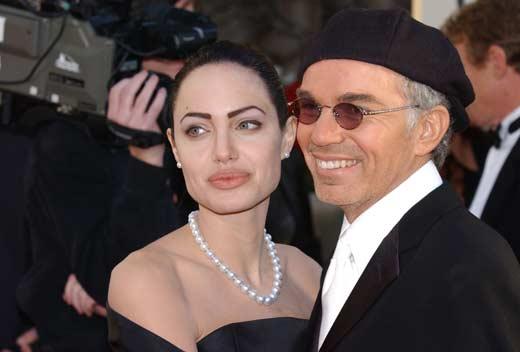 Джоли и Торнтон 3