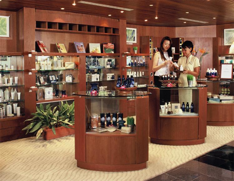 Бизнес план магазина подарков и сувениров