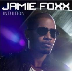 Blame it jamie foxx mp3 download