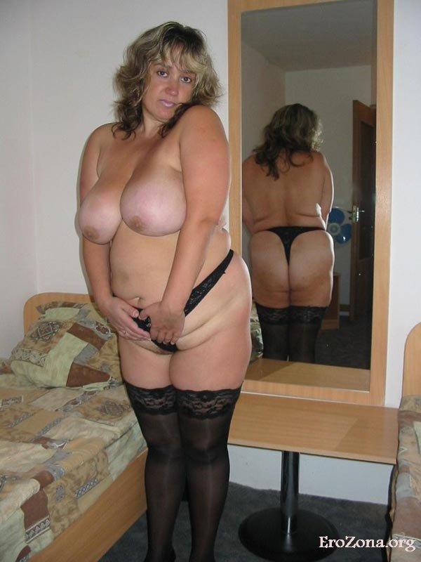 Частное порно толстых женщин