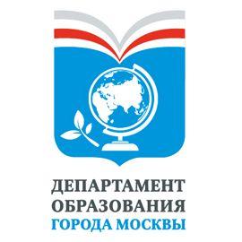 Полякова ирина учитель