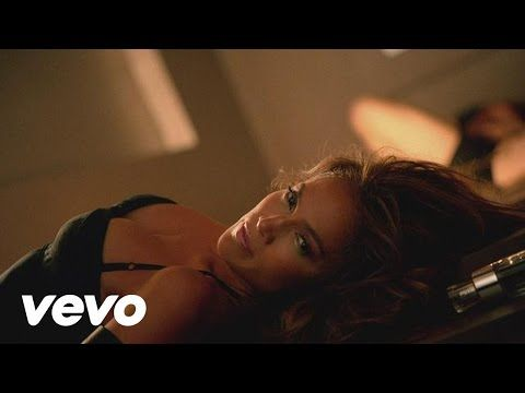Jennifer lopez dance again video download