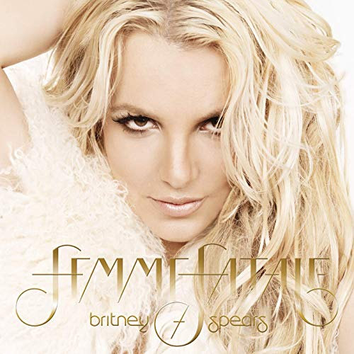 Britney spears hold it against me mp3 free download