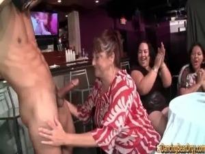 Titjob Adult Video