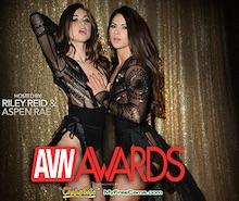 2017 AVN Awards promo pic.jpg