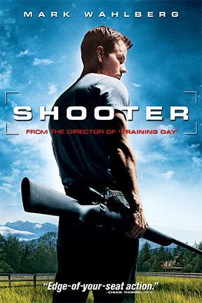 Shooter mark wahlberg watch online