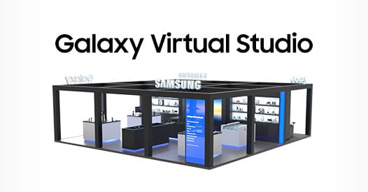 Virtual dj for samsung galaxy s2