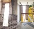 Дизайн  офиса Черкассы фото холла до и после