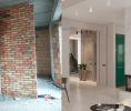 Дизайн интерьера Фото до и после