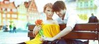 Как узнать что мужчина влюблен если он это скрывает