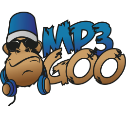 Download snoop dogg i wanna rock