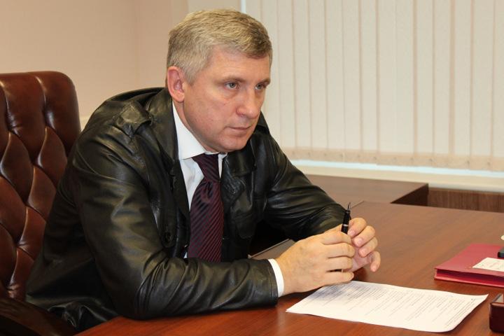 Новосибирск александр никитин