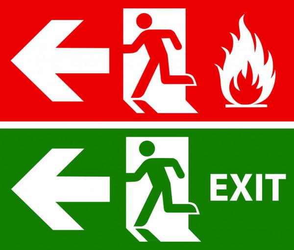 Картинки exit