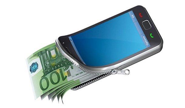 Как пополнить счет на телефоне с карты Сбербанка через СМС 900
