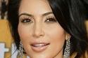 W magazine shoot kim kardashian