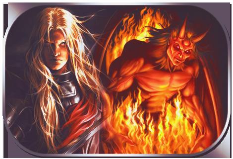 Сатана и люцифер это одно и то же