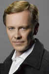 Питер Аутербридж Peter Outerbridge