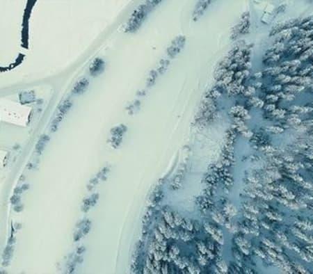 Die #Nordicstar-Challenge ist ready - bist du es auch?😎Dann registriere dich bei Strava, gib dein Bestes auf den drei auserwählten Langlauf-Loipen in Davos Klosters und gewinne einen der tollen Preise - unter anderem ein Meet & Greet mit Dario Cologna 🏆😍Bist du der neue #Nordicstar?Alle Informationen findest du unter: www.davos.ch/nordicstar #davosklosters #SportsUnlimited #Nordicstar