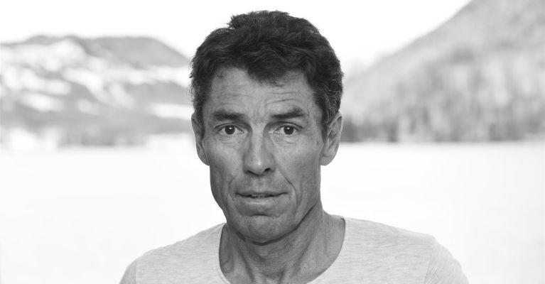 Robert Bösch