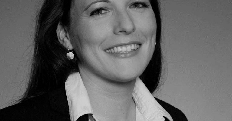 Romana Moser