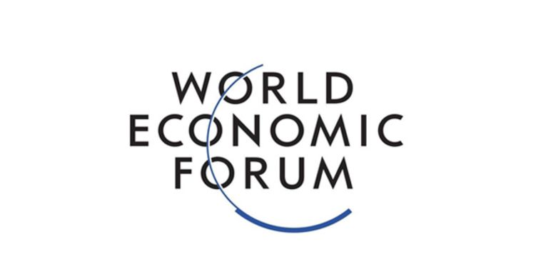 http://res.cloudinary.com/dgr25kh64/image/fetch/c_fill,f_auto,q_80,w_751/http://www.davos.ch//fileadmin/eventsfiles/11133_weffinal_new.jpg
