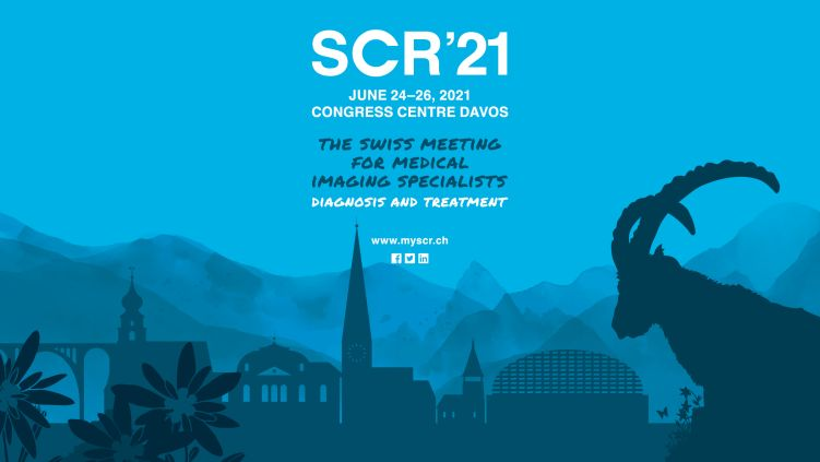 Swiss Congress of Radiology