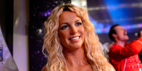 Diet pills used by britney spears