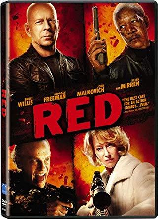 Red movie bruce willis watch online