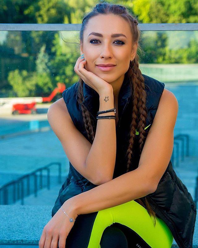 Александра Шульгина, победительница 1 сезона шоу «Холостяк»