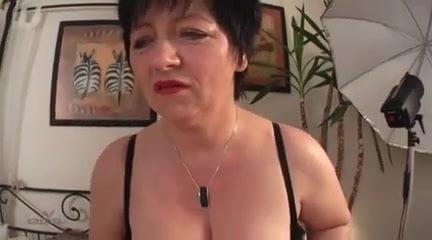 Free 18 porno