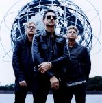Depeche Mode фото №203172