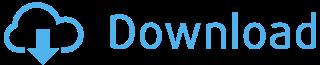 Диана шурыгина слитые фото из icloud