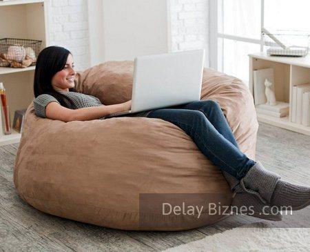 Бескаркасная мебель бизнес план
