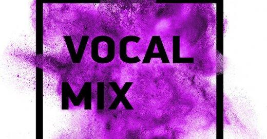 Хорошая школа вокала москва