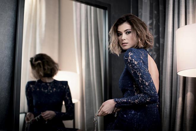 Виктория соловьева актриса фото