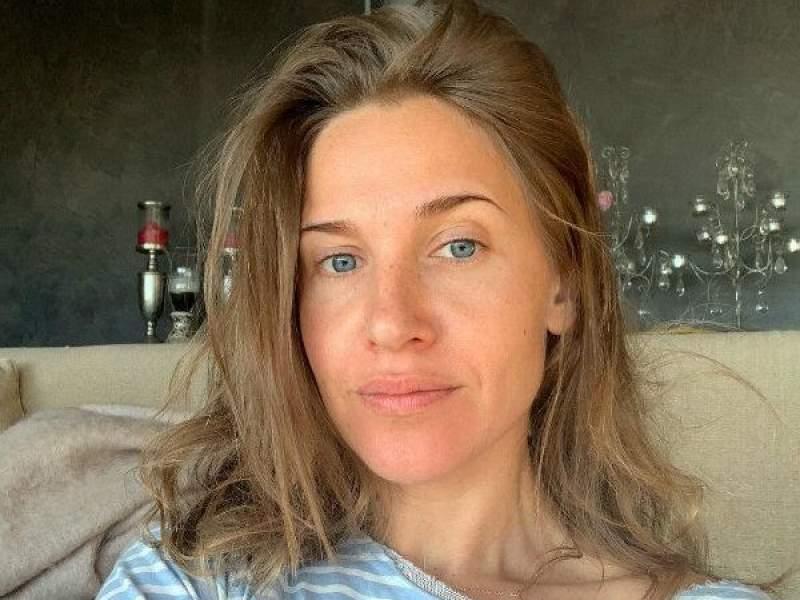 Новости дня: Певица Юлия Ковальчук рассказала о первом романе