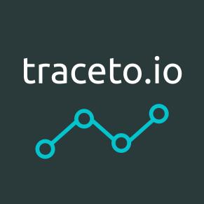 Traceto