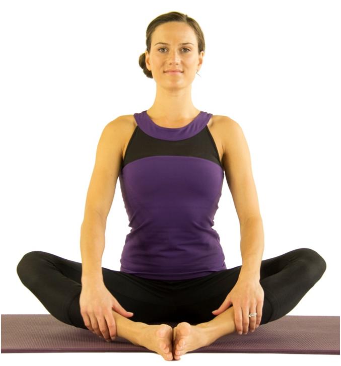 Best Yoga Classes In Pune Top 5 Asanas